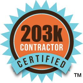 Certified 203k Contractor Logo   png