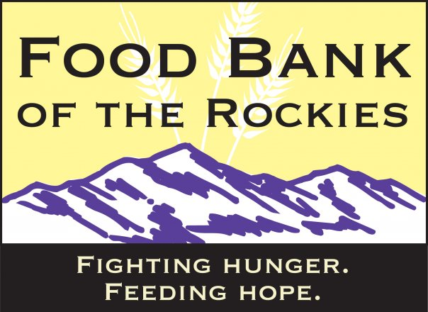 gt food bank of the rockies logo
