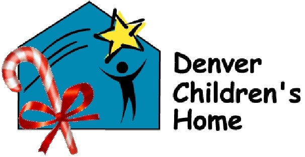 holiday dch logo image