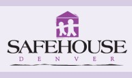 safehousedenver