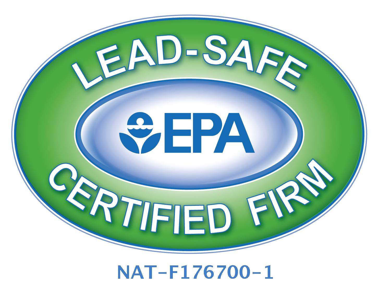 EPA Leadsafe Logo NAT F176700 1