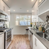 1380-S-Dahlia-St-MLS_Size-011-10-Kitchen-1800x1200-72dpi