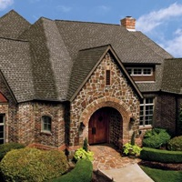 11free-roofing-estimates-in-denver-co