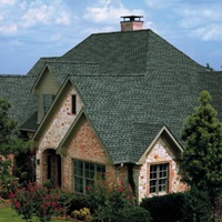 12roof-insurance-inspections-incolorado