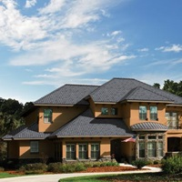 23metal-roofing-denver-colorado