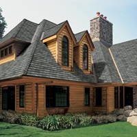 7highlands-ranch-colorado-roof-repairs