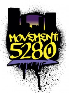 movement5280logo